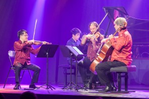 2020-Alain-Haydn vendredi soir bis-7475