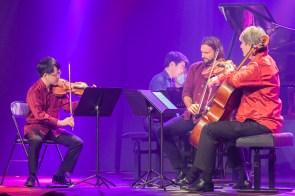2020-Alain-Haydn vendredi soir bis-7476