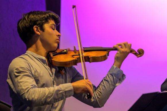 Haydn 2020 - Franck-6551