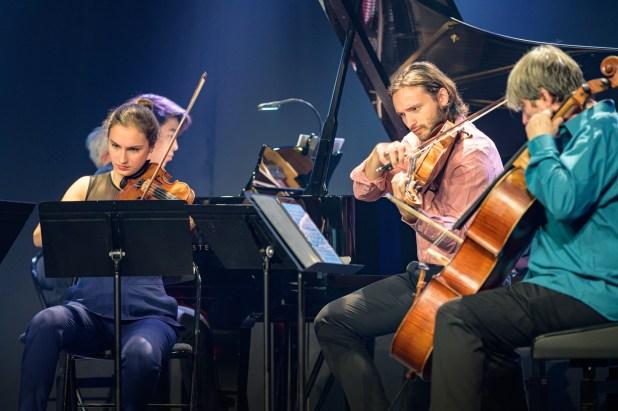 Haydn 2020 - Franck-6790