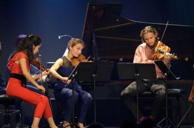 Haydn 2020 - Franck-6839