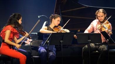 Haydn 2020 - Franck-6842