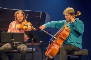 Haydn 2020 - Franck-6857