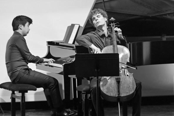 361 Remy - Haydn samedi - 16