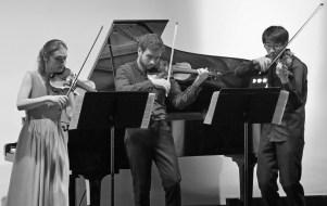 362 Remy - Haydn samedi - 17