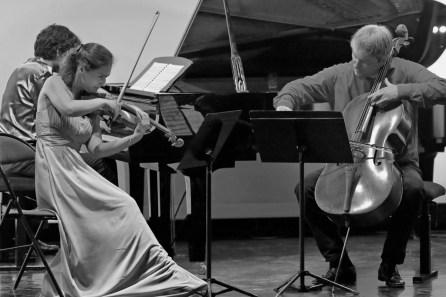 367 Remy - Haydn samedi - 22