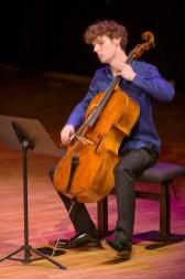Franck-Haydn 2021-0016
