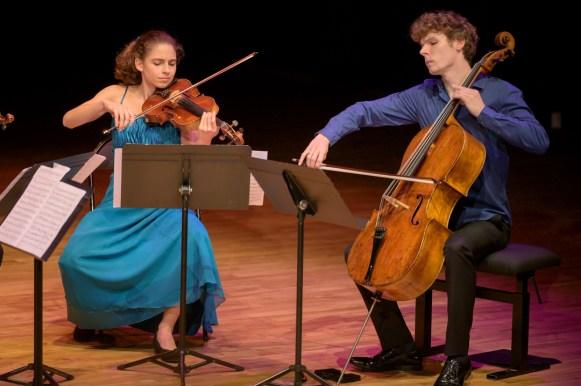 Franck-Haydn 2021-0021