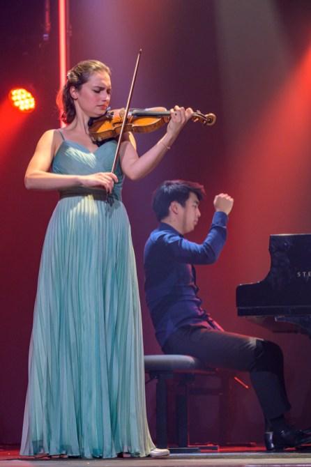 Franck-Haydn 2021-0049