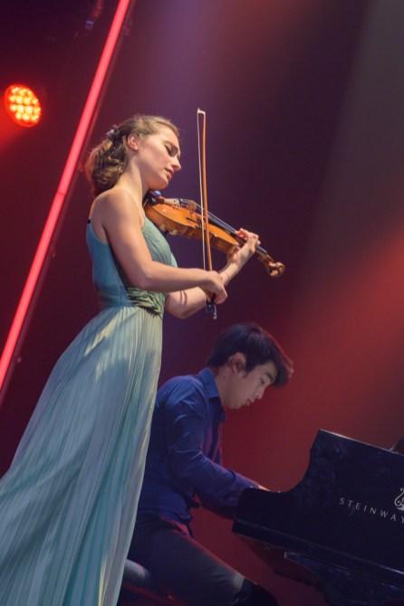 Franck-Haydn 2021-0058