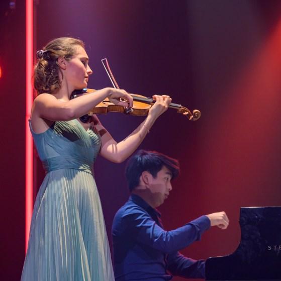 Franck-Haydn 2021-0072