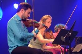 Franck-Haydn 2021-0113