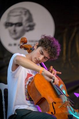 Haydn 2021 - Franck-9882