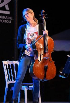 RB - Haydn - jeudi 16 sept - 26