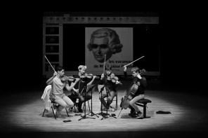 Rémy - Haydn vendredi 17 sept - 13