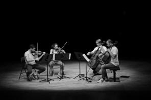 Rémy - Haydn vendredi 17 sept - 14