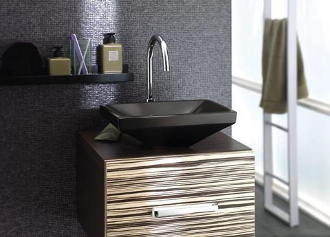 vasque de salle de bains 11 conseils