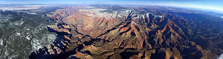 hot air balloon grand canyon # 66