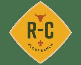 R-C Scout Ranch