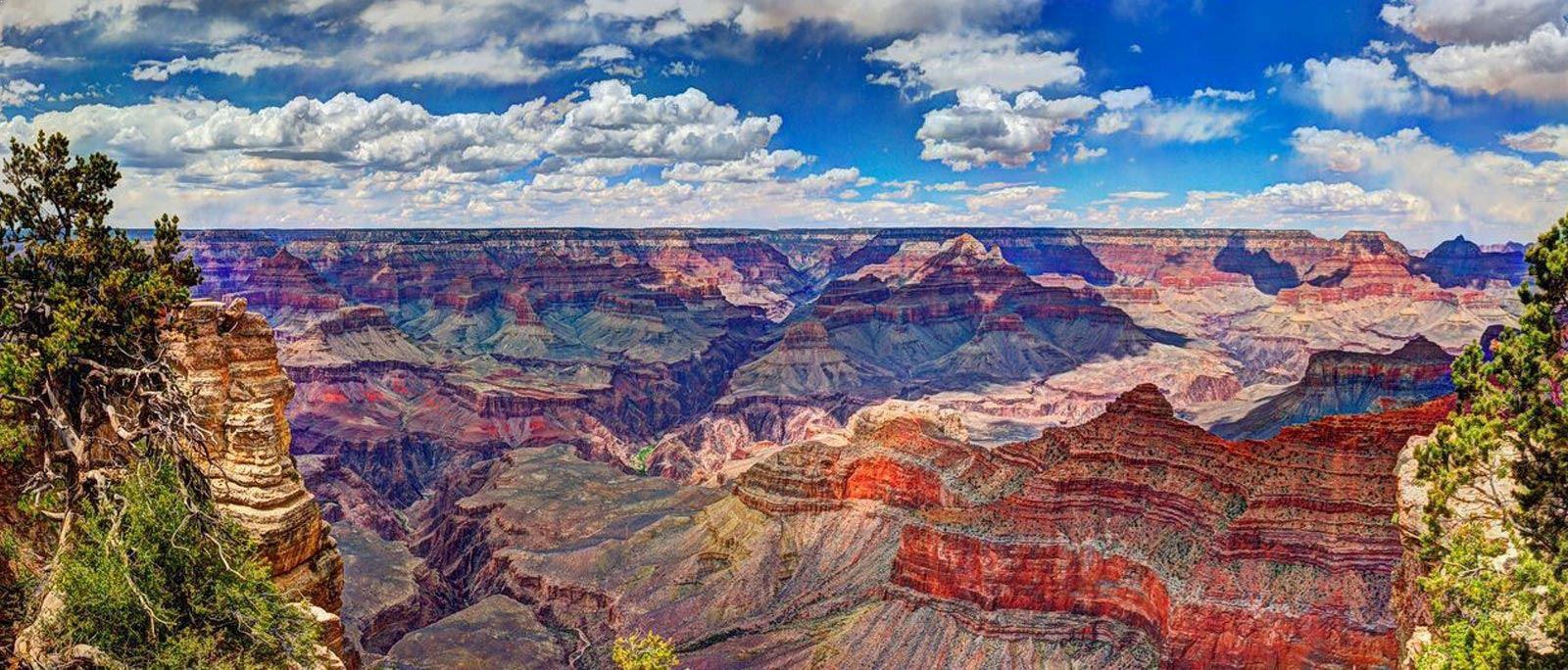 grand canyon hotels grand