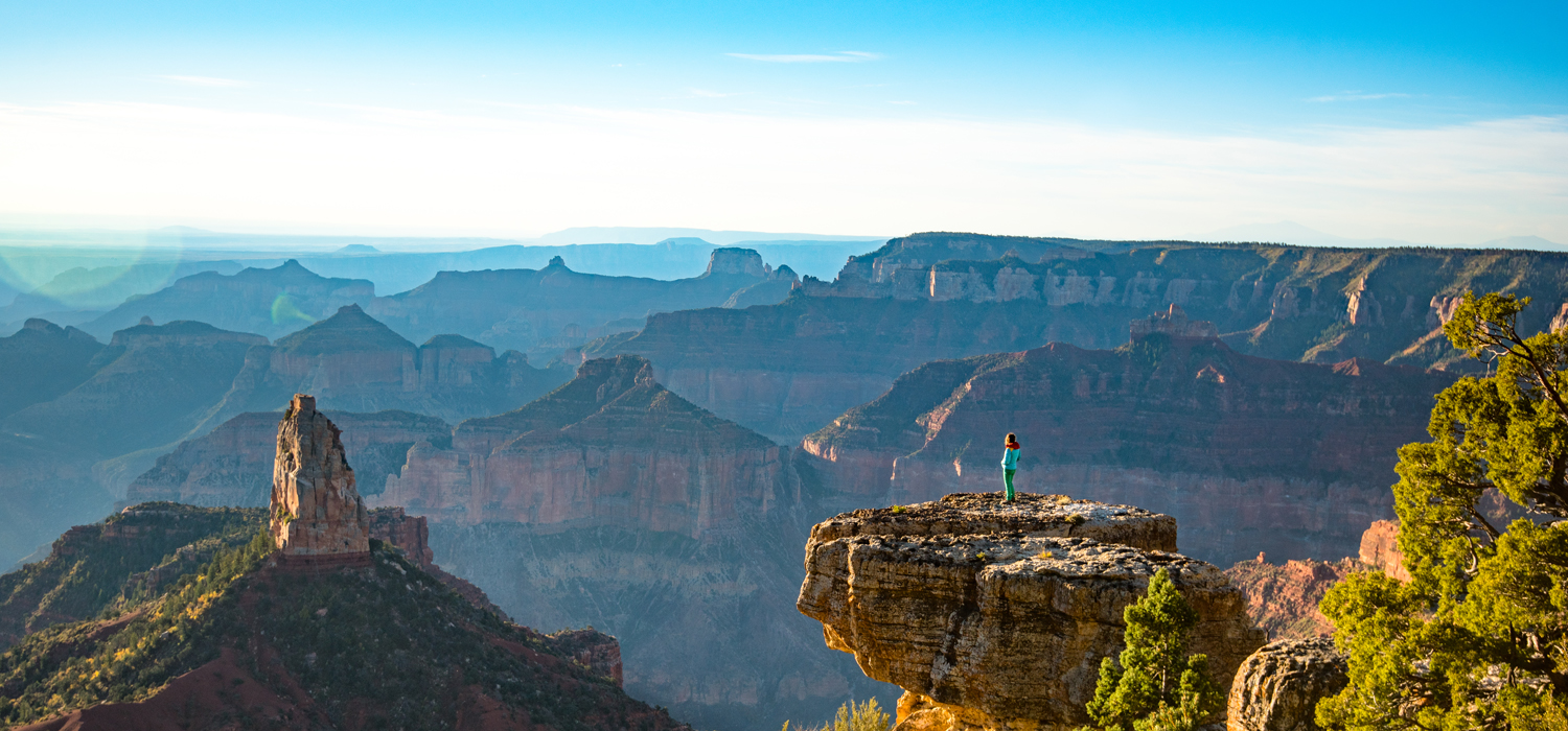 protecting the grand canyonlands
