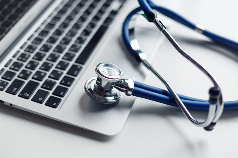 Telehealth Services Expanding Under Medicare