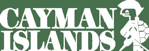 Cayman Castle  Guesthouse  Grand Cayman Villas  Condos