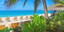 Top Villas Beach Lovers Grand Cayman & Condos
