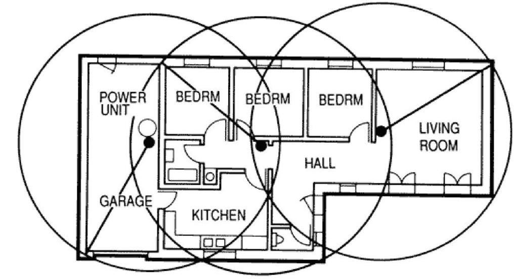 Electrolux Model E130a Wiring Diagram