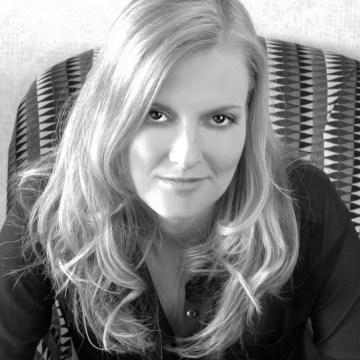 Kristin Neudorf