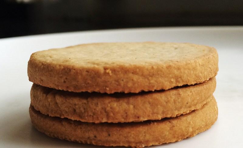 Iron Biscuits-200dpi