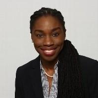 Kimberley Watkins