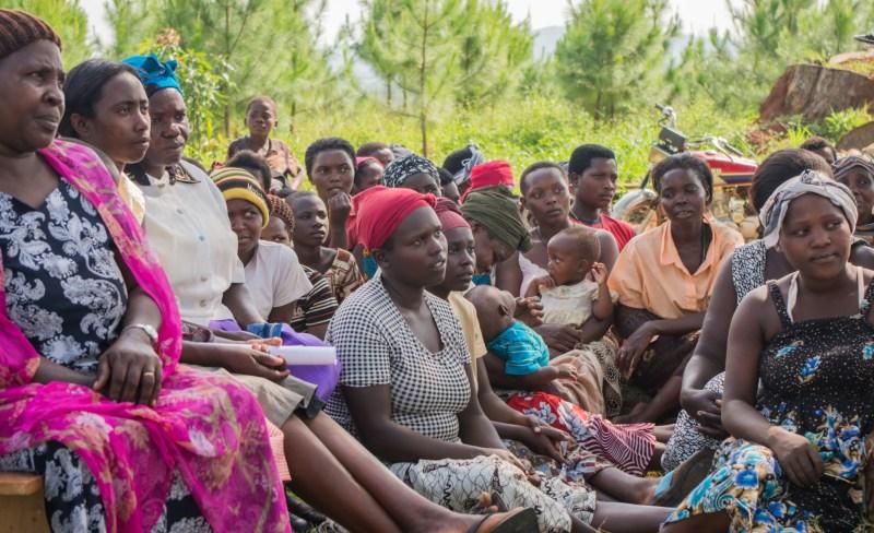 Stars in SRHR: KadAfrica