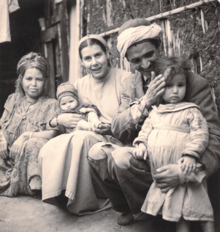 algerie1