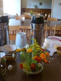 breakfast-bouquet
