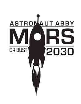 Abby-MarsOrBust2030_Logo