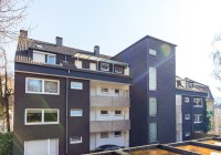 Wohnung in Wuppertal mieten | Grand City Property