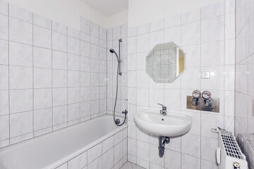 Wohnung in Bremen mieten  Grand City Property
