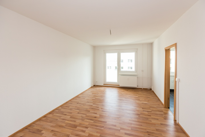 Wohnung in Neubrandenburg mieten Grand City Property