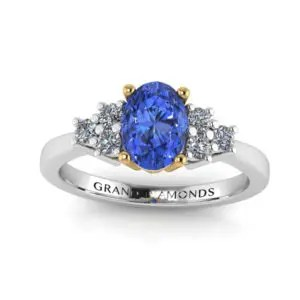 Grand Diamonds The Diamond And Engagement Ring Experts