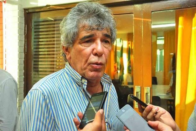 Resultado de imagem para TSE rejeita recurso e cassa mandato do Prefeito de Ceará Mirim