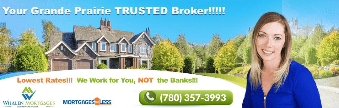 Grande-Prairie-Mortgage-Broker
