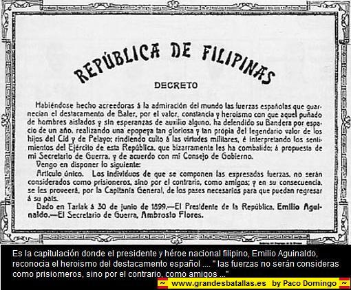 Resultado de imagen de filipinas historia española