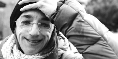 Sordera y discapacidad: la actitud es crucial, pero no lo es todo