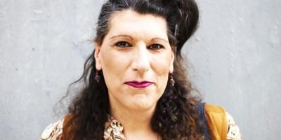 Silvia Hernández de Dios es una persona de identidad trans