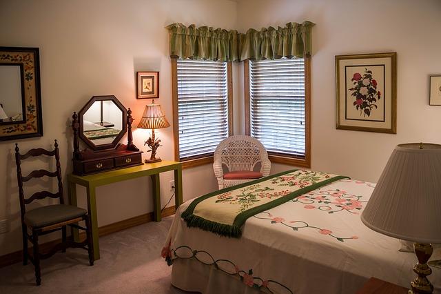 Montar una tienda de descanso venta de camas y colchones