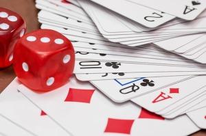 Abrir un Casino en la web