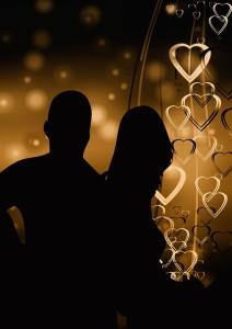 Agencia Matrimonial