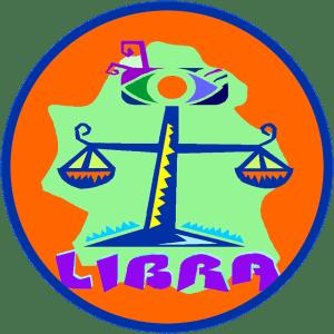 Blog de Signos Zodiacales