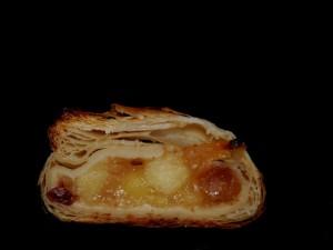Panadería Tipo Alemana
